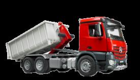 filtro-camion