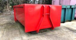 OTHERS-ANDERE Container di forma arrotondata- VASCA DA ROCCIA.